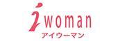 06iWoman