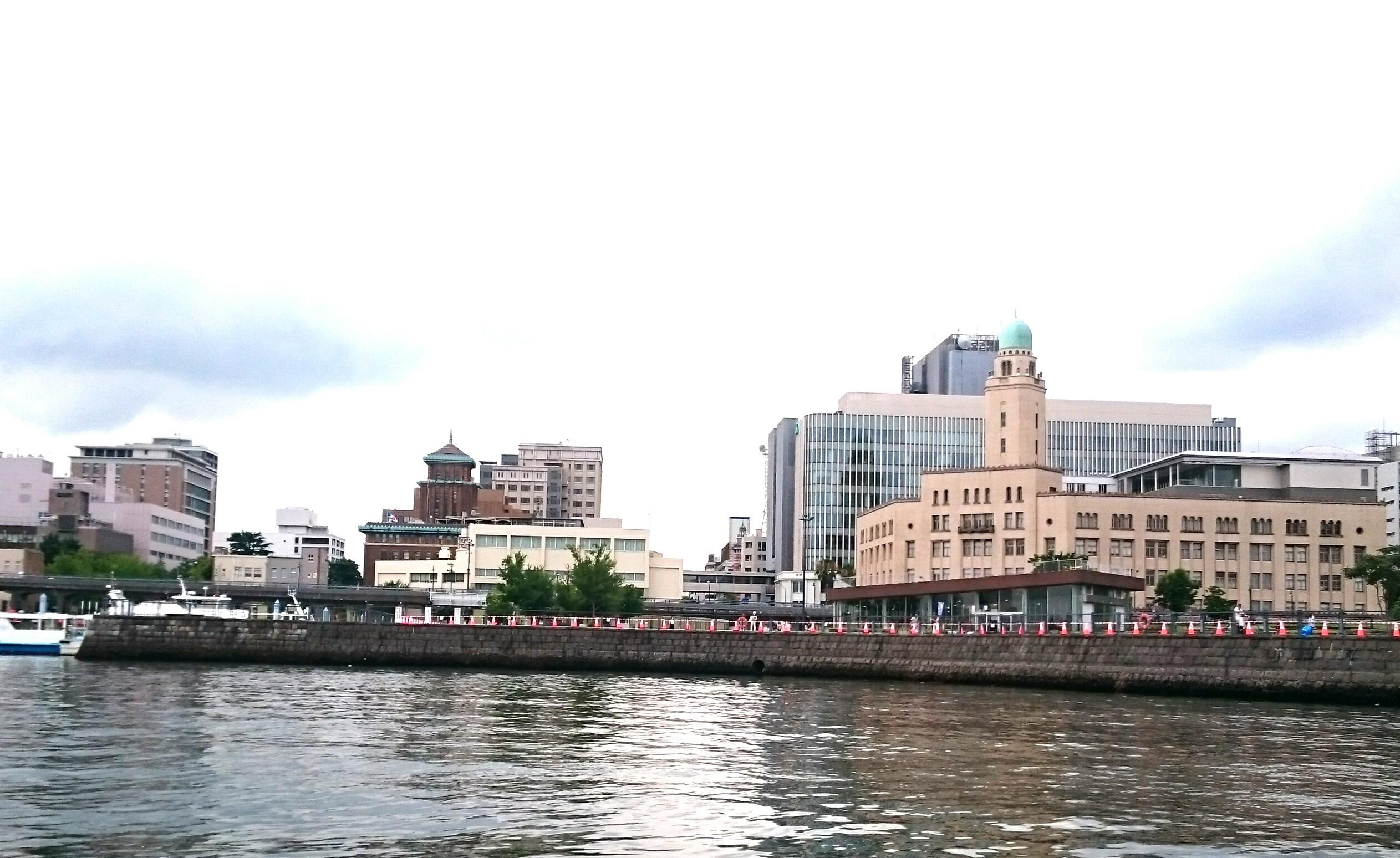 観光・創造都市・国際戦略特別委員会