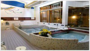 「ゆっくりお風呂に入ってもらいたい」と…銭湯でデイ・サービスセンター