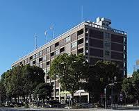 横浜市が提案する特別自治市
