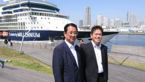 横浜市 新たな大都市制度創設の必要性