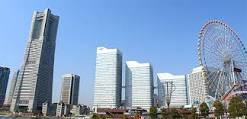 横浜市が目指す特別自治市制度