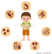 横浜市におけるアレルギー疾患対策について