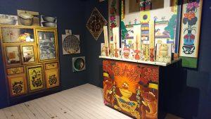 「横浜市文化芸術創造都市施策」文化芸術の持つ力で選ばれる都市へ