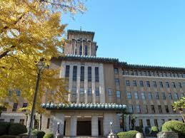 大都市行財政制度特別委員会 県と市の分権議論