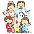 小児医療費助成の拡充について