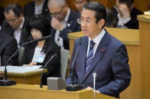 横浜市 犯罪被害者支援条例制定へ向けて