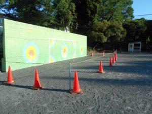 大阪北部地震を踏まえたブロック塀の安全対策について