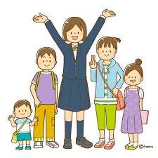 横浜市小児の医療費助成に関する条例の一部改正について
