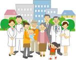 高齢化、在宅医療が進む社会での消防局の対応