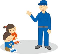 横浜市における防災 地域強靭化の取組