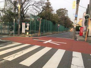 横浜市会 水道・交通委員会 バス停の安全対策