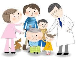 医療的ケア児・者等支援促進事業について