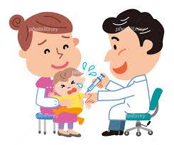 ロタワクチン 来年10月から原則無料へ