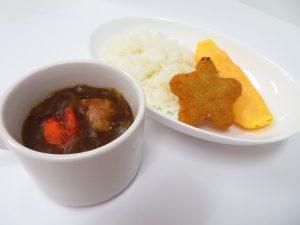 4月から横浜の中学校給食がスタート