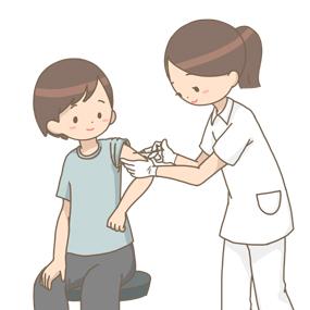 横浜市 ワクチン予約開始について