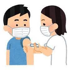 横浜市 新型コロナウイルスワクチン接種計画の見直し及び個別接種等の準備状況等